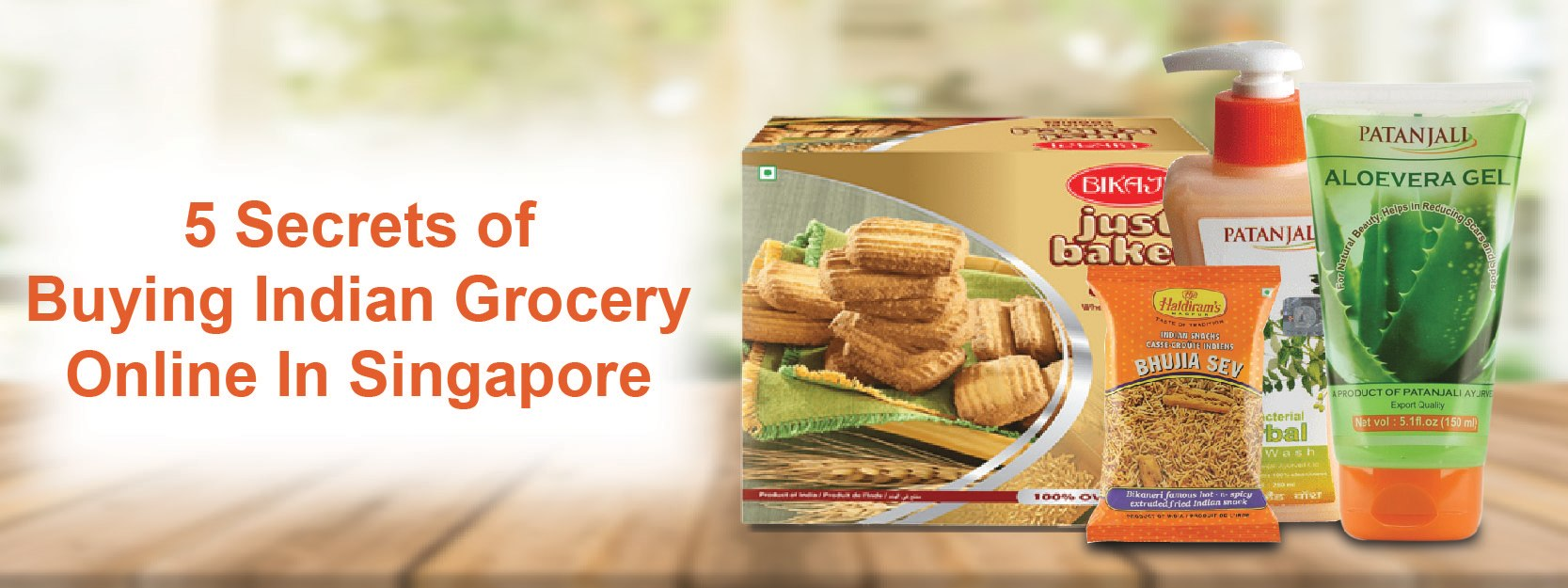 online grocery shopping in Singapore - Gmart | Grocery